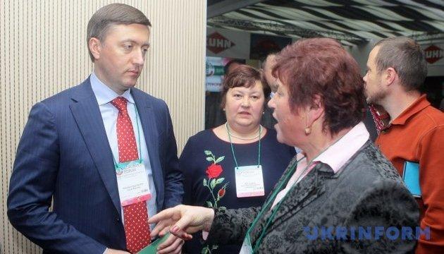 Депутат Лабазюк извинился перед бойцами
