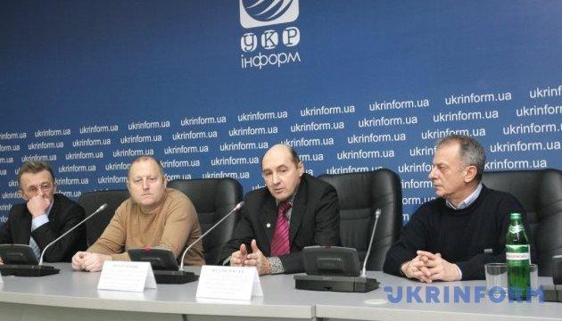У Києві презентували новаторські методи лікування синдрому хребтової артерії