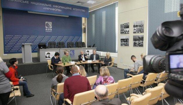 Посол Республіки Польща пан Ян Пєкло - гість прес-клубу