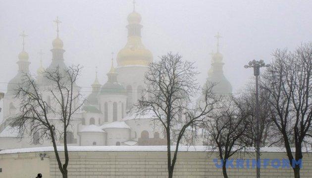 Язик до Києва доведе:  Чи завжди місто було російськомовним?