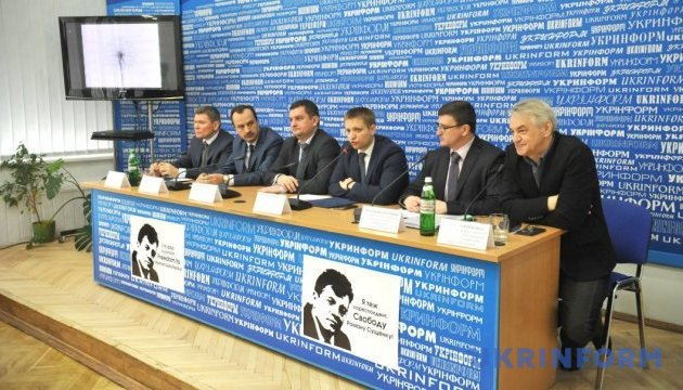 України й Польща підпишуть меморандум щодо протидії нелегальній праці