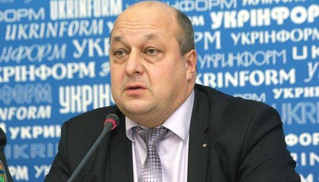 Щодо подій навколо  призначення Держсекретаря Міністерства охорони здоров'я України