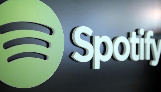 Spotify заявляє про понад 150 мільйонів преміум-підписників попри збитки