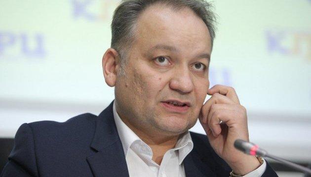 Кримськотатарський центр вчитиме складати заяви в ООН і ОБСЄ
