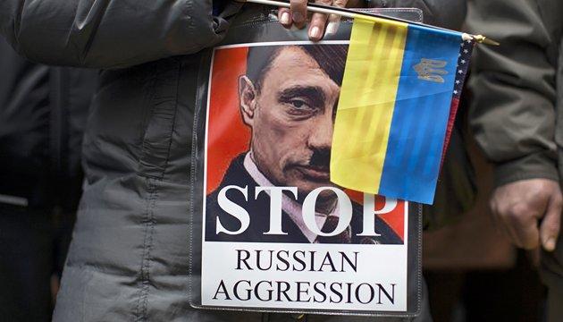 Erweiterte Krim-Sanktionen der USA treten in Kraft