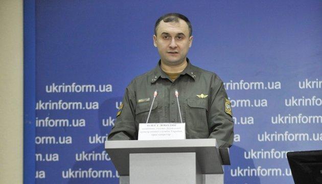 Militants let UN humanitarian convoy enter occupied territory – Slobodian