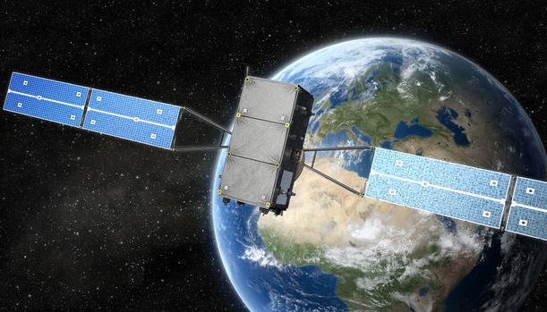 Запрацювала найточніша в світі система супутникової навігації Galileo