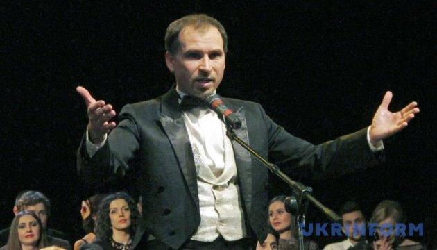 НСТДУ та Мінкультури започатковують Всеукраїнський театральний фестиваль