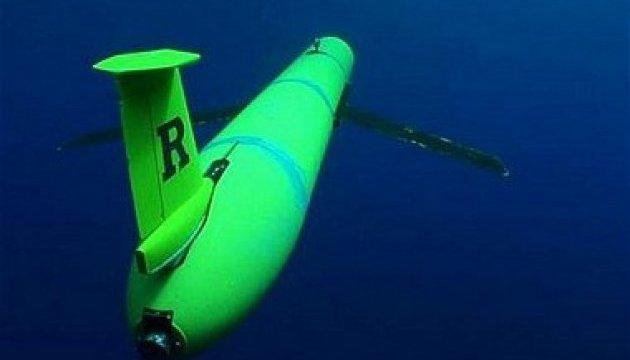 Китай повернув США захоплений підводний безпілотник – Пентагон
