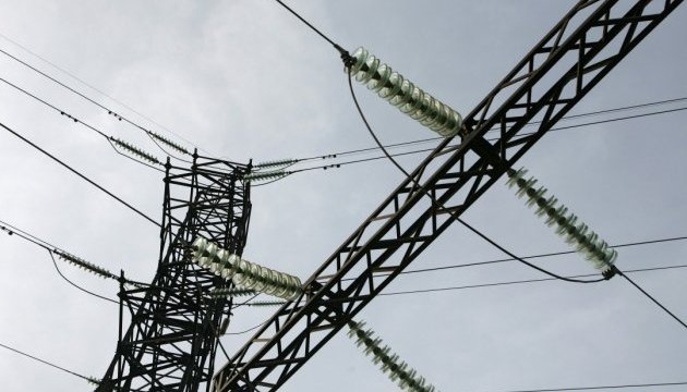 Збій київської енергосистеми могли спричинити хакери - Укренерго