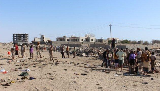В Йемене военные США ликвидировали трех главарей «Аль-Каиды» - СМИ