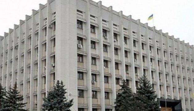 Назвали переможця конкурсу на посаду заступника голови Одеської ОДА