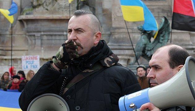 Василя Сліпака вшанують грандіозним концертом у Києві