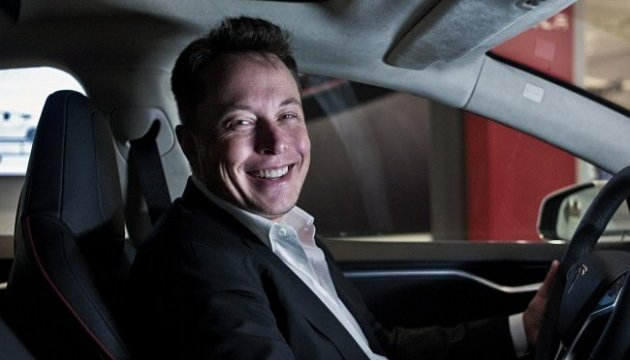 Енергосховище для Австралії за 100 днів - Маск вже випереджає термін