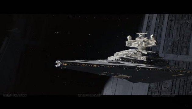 Дев'ятий епізод «Зоряних воєн» вийде 24 травня 2019 року