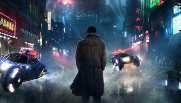 Американська кіноакадемія визначила кращих у візуальних ефектах та монтажі