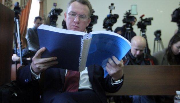 Суд отменил постановление Холодницкого и возобновил следствие по делу Охендовского