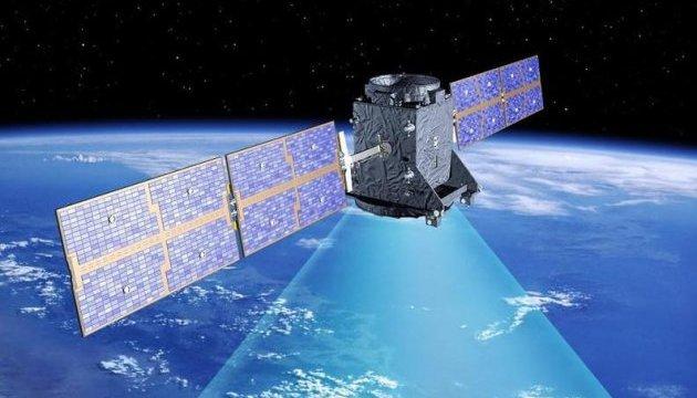 В Тернополе разработали новейшую систему приема сигналов спутников