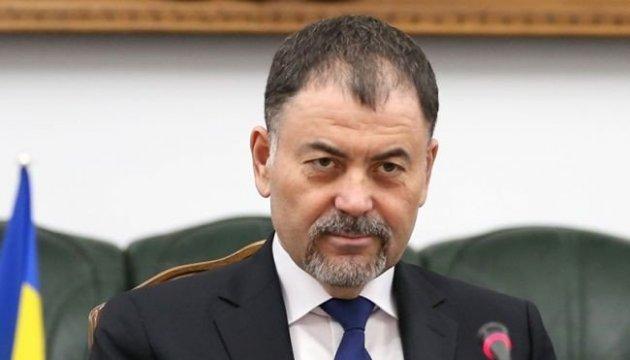 Политики намерены противостоять российскому влиянию в Молдове