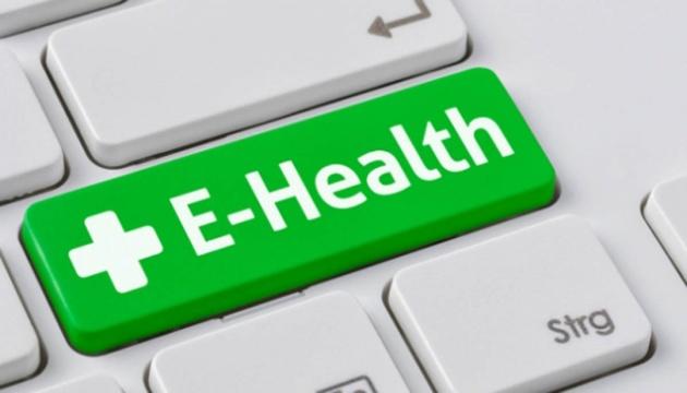 Нацслужба здоров'я виплатила медзакладам перший цього року мільярд