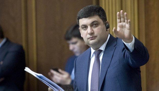 Уряд виділить гроші на перевезення праху Олександра Олеся до Києва