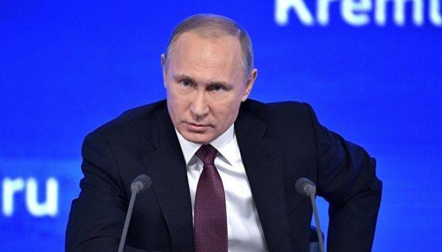 Путін випробовує рішучість союзників України – канадський депутат