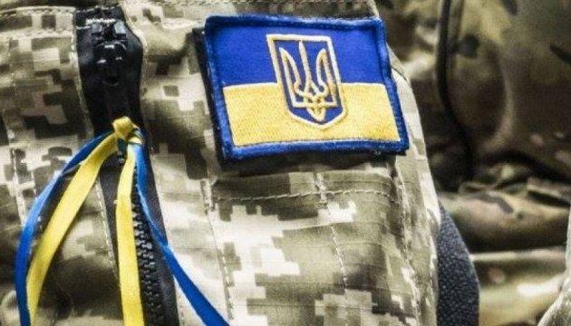 Торговая блокада: в 58 бригаде отрицают причастность бойцов