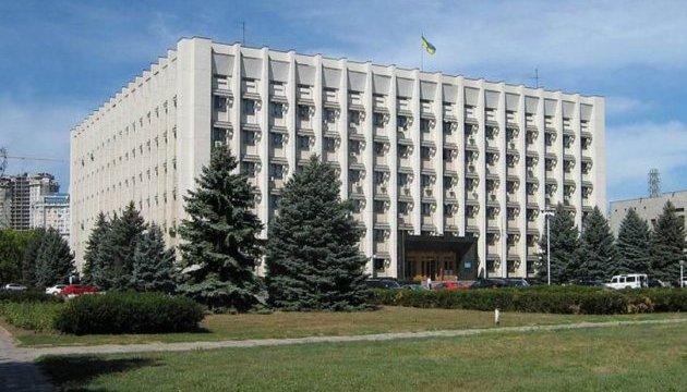 В Одессе расследуют препятствование журналистам в горсовете