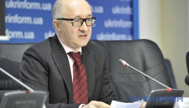 В Высшей квалификационной комиссии рассказали о будущих судьях ВСУ