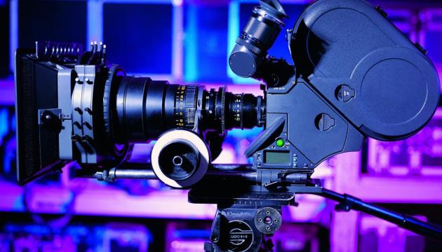 Два українські фільми відібрали на фестиваль Hot Docs у Канаді