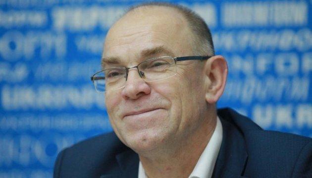 Гендиректор Укринформа: Слабая реакция на арест Сущенко -
