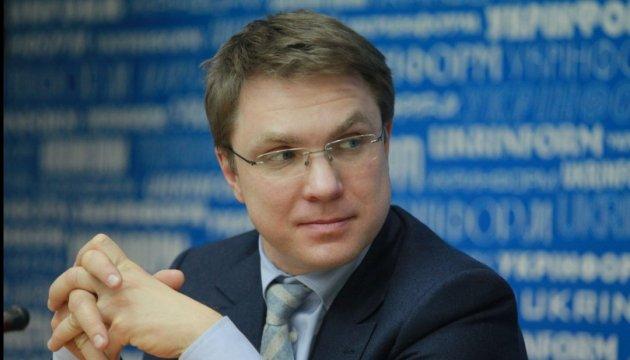Українські провайдери можуть надати пропозиції, як витіснити російські ресурси - МІП