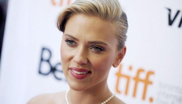 Forbes опубликовал рейтинг самых кассовых актрис