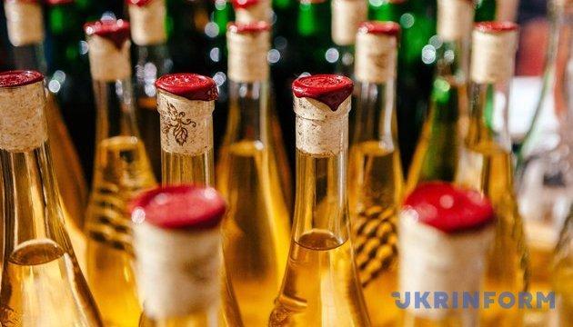 У Франції невідомі викрали рідкісних вин на 500 тисяч євро