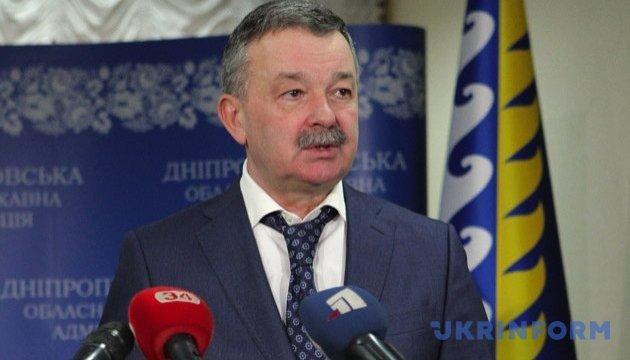 Дело экс-заместителя главы Минздрава Василишина вернули на