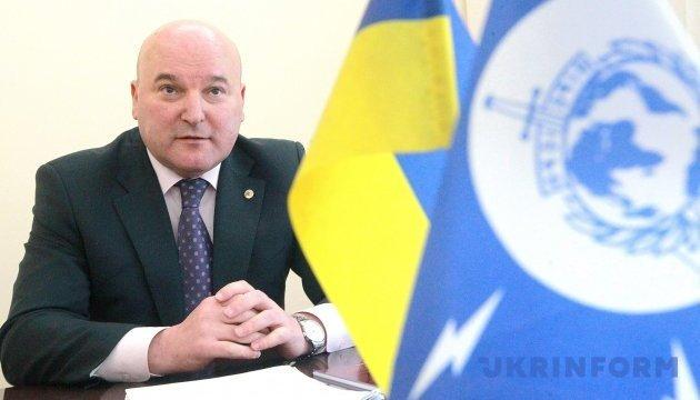 В Укрбюро пояснили, чому Інтерпол не оголошує у розшук бойовиків
