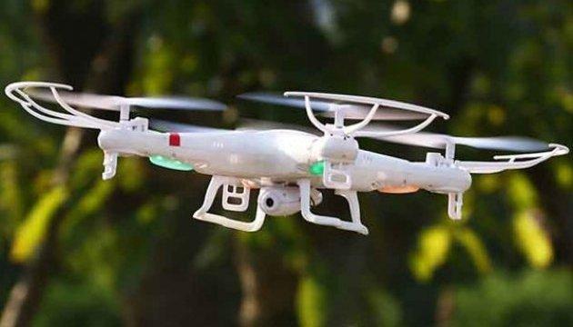 «Розетка»: квадрокоптеры Skytech сочетают широкие возможности с бюджетной стоимостью