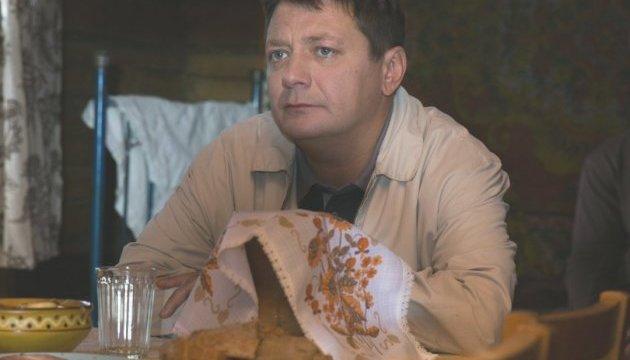 Держкіно скасувало реєстрацію 18 фільмів і серіалів з російським актором Цапником