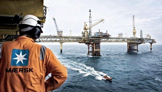 Hroïsman : L'Ukraine augmentera sa production de gaz d'un milliard de m3 chaque année