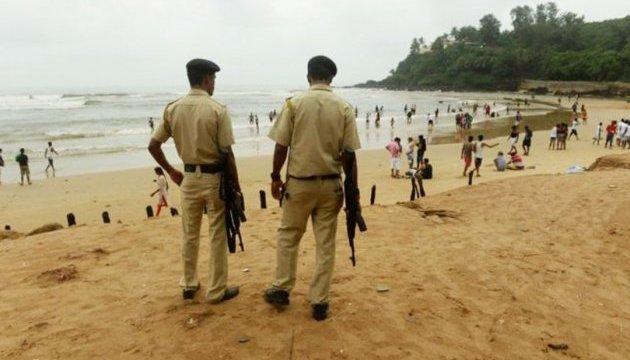 В Индии перевернулась лодка с участниками праздника воздушных змеев, 24 жертвы