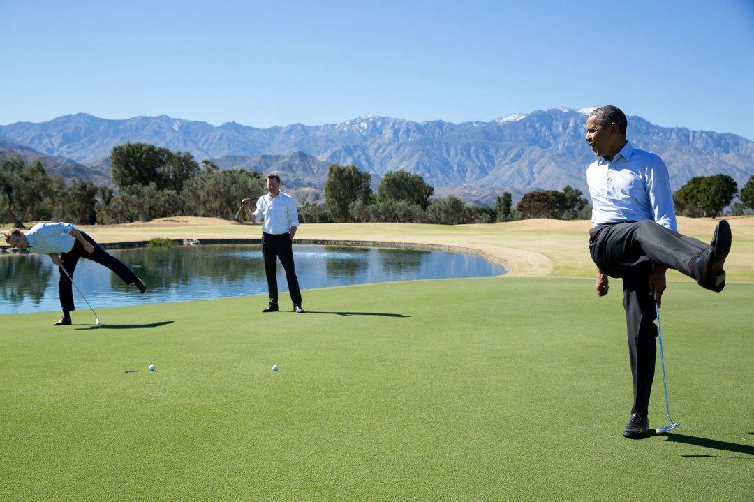 Фото з сайту Білого дому