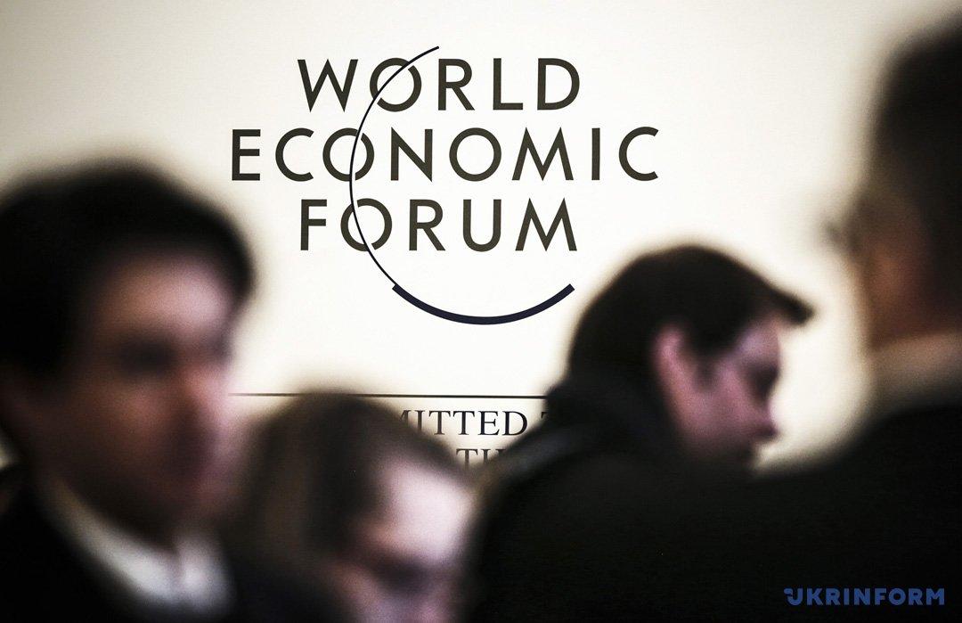 Украина подтверждает свою готовность кпродолжению сотрудничества сМВФ— Порошенко