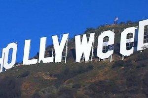 Голливудские актеры в среднем получают на $1,1 миллиона больше, чем актрисы