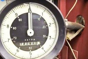 Ценовые тенденции на рынке топлива в Украине: чего ждать