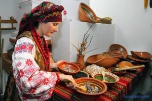 У Румунії провели перший круглий стіл з циклу «Українські традиції за кордоном»
