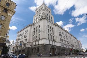 Выборы в Харькове: комиссия опубликовала список депутатов, который дважды отменял суд