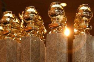 В США награждают победителей кинопремии «Золотой глобус-2021»