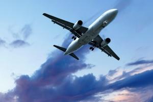 L'Ukraine négocie avec d'autres pays sur la reprise des vols réguliers de passagers