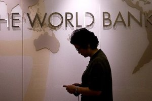 World Bank ready to allocate USD 35 mln for Ukrainian healthcare sector
