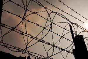 """Малюська пропонує """"підкорегувати"""" Кримінальний кодекс і закрити 12 виправних центрів"""